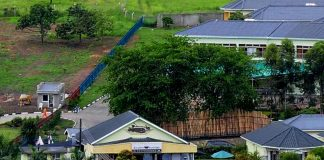 Igongo Cultural Centre and Country Hotel expands with offerings to enhance guests' visits