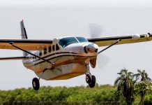 Fly Uganda launches scheduled flights to Bwindi Impenetrable national park effective 2nd November, 2018 | Visit Uganda