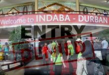 Ugandan tour operators denied South Africa Visas to attend Indaba tourism Expo 2019