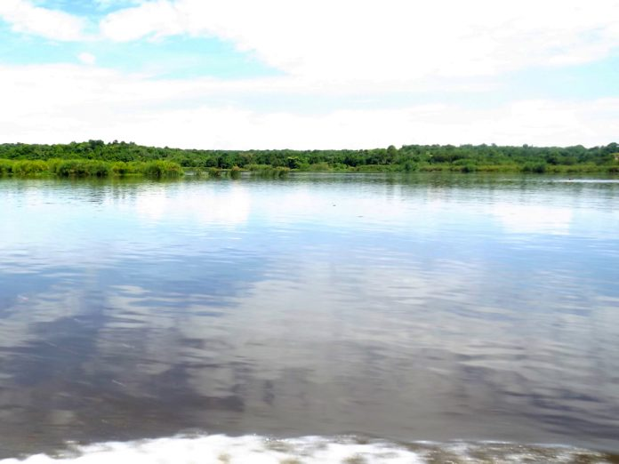 Four Family Members Die As Boat Capsizes On Lake Kyoga