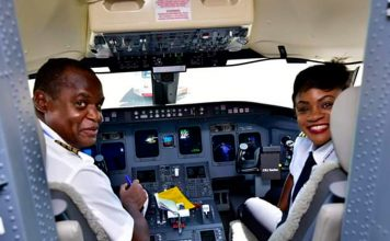 Ugandan Cabinet accepts to signing of a number of air service agreements